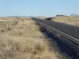 1 Nna State Highway 174 - Photo 3