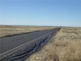 1 Nna State Highway 174 - Photo 4