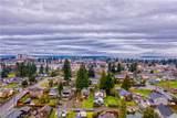 923 Marine View Drive - Photo 23