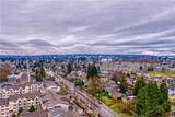 923 Marine View Drive - Photo 24
