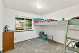 17924 Clearland Boulevard - Photo 12