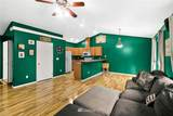 17924 Clearland Boulevard - Photo 6