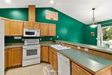17924 Clearland Boulevard - Photo 7