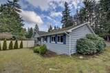 13245 May Creek Park Drive - Photo 2