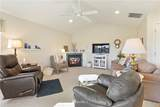 15015 145Th Avenue Ct - Photo 13