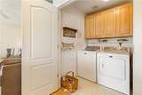 15015 145Th Avenue Ct - Photo 26