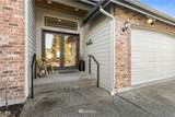 15015 145Th Avenue Ct - Photo 6