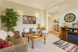 15015 145Th Avenue Ct - Photo 9
