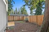 23601 79th Avenue - Photo 29