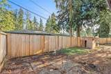 23601 79th Avenue - Photo 31