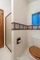 906 Joann Way - Photo 35