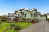2740 38th Ave Sw - Photo 2