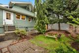 2740 38th Ave Sw - Photo 27