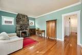 2740 38th Ave Sw - Photo 4