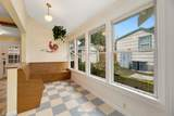 2740 38th Ave Sw - Photo 10