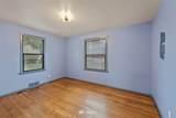 10453 4th Avenue - Photo 11