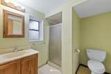 10453 4th Avenue - Photo 13