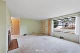 10453 4th Avenue - Photo 6