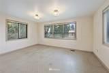 10453 4th Avenue - Photo 8
