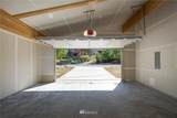 1430 Rook Drive - Photo 40