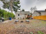 6522 Pacific Ave - Photo 16