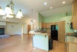 284 Dungeness Meadows - Photo 17
