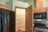 284 Dungeness Meadows - Photo 18
