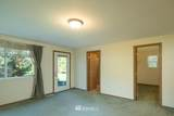 284 Dungeness Meadows - Photo 22