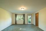 284 Dungeness Meadows - Photo 23