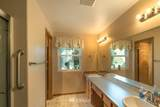 284 Dungeness Meadows - Photo 24