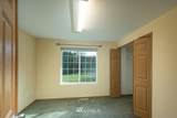 284 Dungeness Meadows - Photo 28
