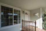 284 Dungeness Meadows - Photo 10