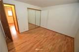31642 44th Avenue - Photo 19