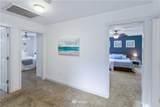 21098 Brevik Place - Photo 11