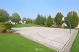 21098 Brevik Place - Photo 30
