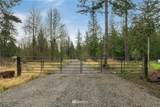 1142 Highway 12 - Photo 5
