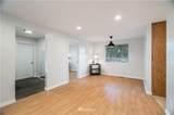 7708 120th Street - Photo 11