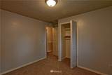 3416 119th Place - Photo 18