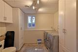 3416 119th Place - Photo 21