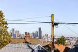 3862 35th (Quiet Part) Avenue - Photo 28