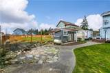 1329 6th Avenue - Photo 30