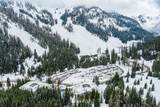 17700 Alpental Access Road - Photo 2