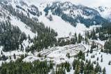 17700 Alpental Access Road - Photo 15