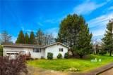 5999 Sunshine Drive - Photo 1