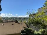 420 Bowdoin Place - Photo 11