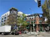 420 Bowdoin Place - Photo 36