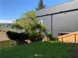 420 Bowdoin Place - Photo 38