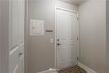 9222 Roosevelt Way - Photo 16