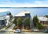 6421 Lake Washington Boulevard - Photo 2