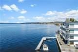 6421 Lake Washington Boulevard - Photo 3